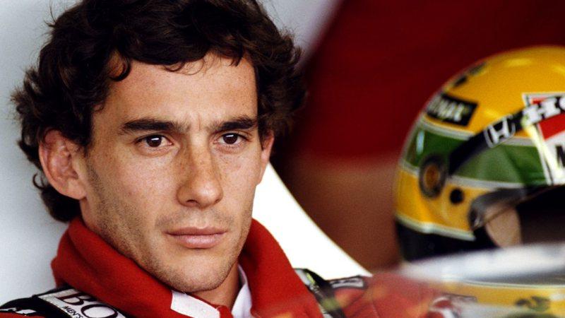 Ayrton Senna: o maior ídolo brasileiro de todos os tempos