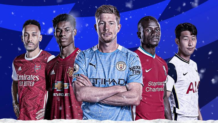 Premier League: o melhor campeonato nacional do mundo