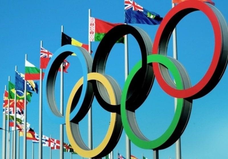 Olimpíadas de 2020 - 5 motivos para acreditar que o Brasil vai bater o recorde de pódios