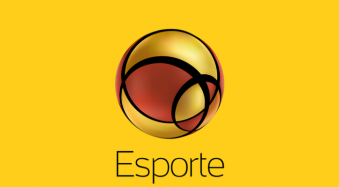 Conheça o aplicativo UOL Esporte Clube