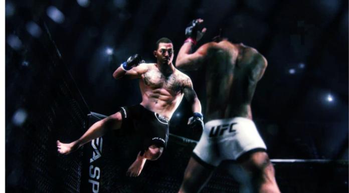 Benefícios do MMA para a saúde.