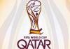 Saiba mais sobre a copa do mundo de 2022