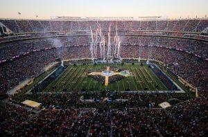 Jogos da NFL