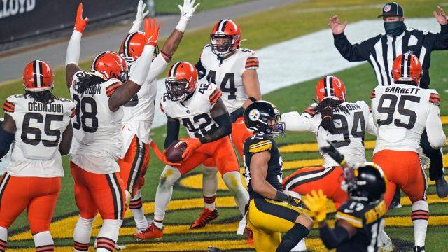 Jogos da NFL - Saiba como assistir e mais informações