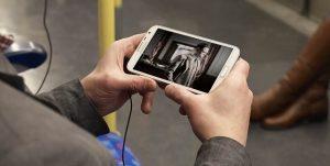Aplicativo para assistir TV Ao Vivo no celular