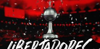 Flamengo na libertadores - Saiba detalhes