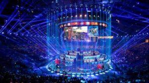 E-sports: Conheça os melhores jogos