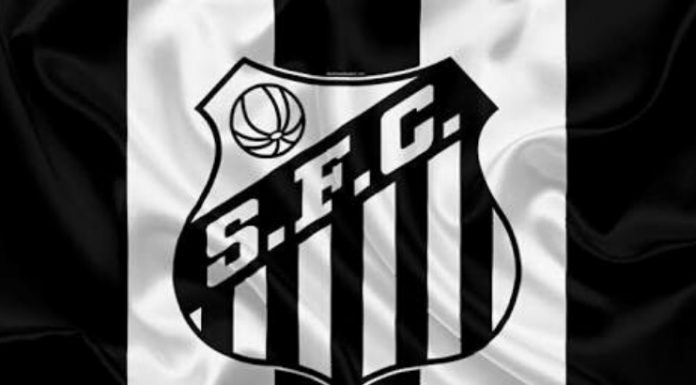 Aplicativo oficial do Santos - Confira
