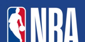 NBA app Oficial - Saiba como assistir os jogos