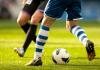Melhores sites de rádio para ouvir jogos de futebol