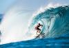 Fique por dentro de tudo sobre Surfe - Notícias e campeonatos ao vivo