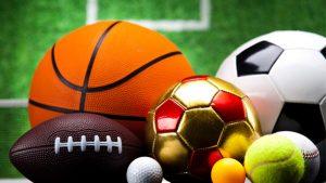 Veja quais os esportes mais populares do mundo