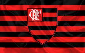 Derrota do Flamengo x Todas as outras vitórias