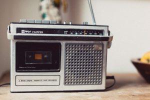 Melhores sites de rádio para ouvir jogos de futebo