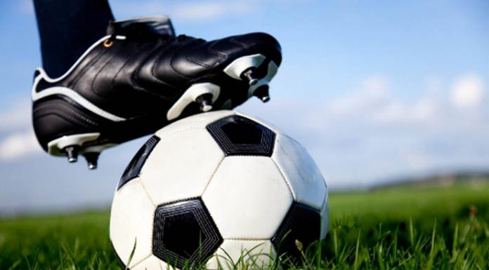 Saiba como assistir os jogos da série B do campeonato brasileiro online