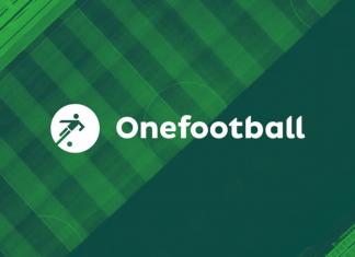 Baixe o App Onefootball e fique por dentro de tudo sobre o mercado da bola