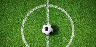 Veja como acompanhar os jogos do brasileirão 2020 ao vivo pelo celular