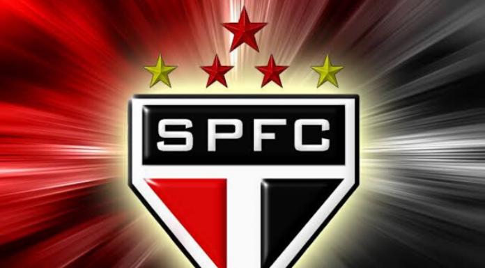 App Oficial do São Paulo - Acompanhe tudo sobre o tricolor