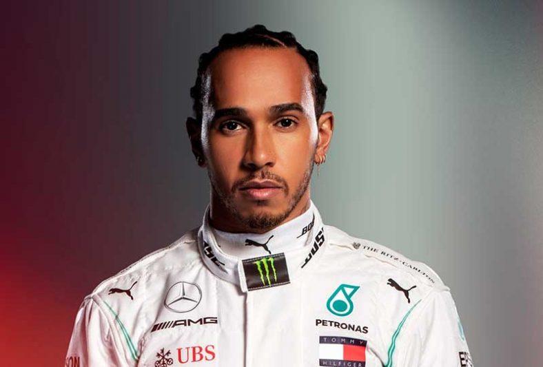 Veja os maiores campeões dos torneios de Fórmula 1