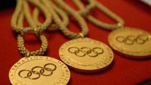 Olimpíadas 2020 - Descubra quais são as novas modalidades