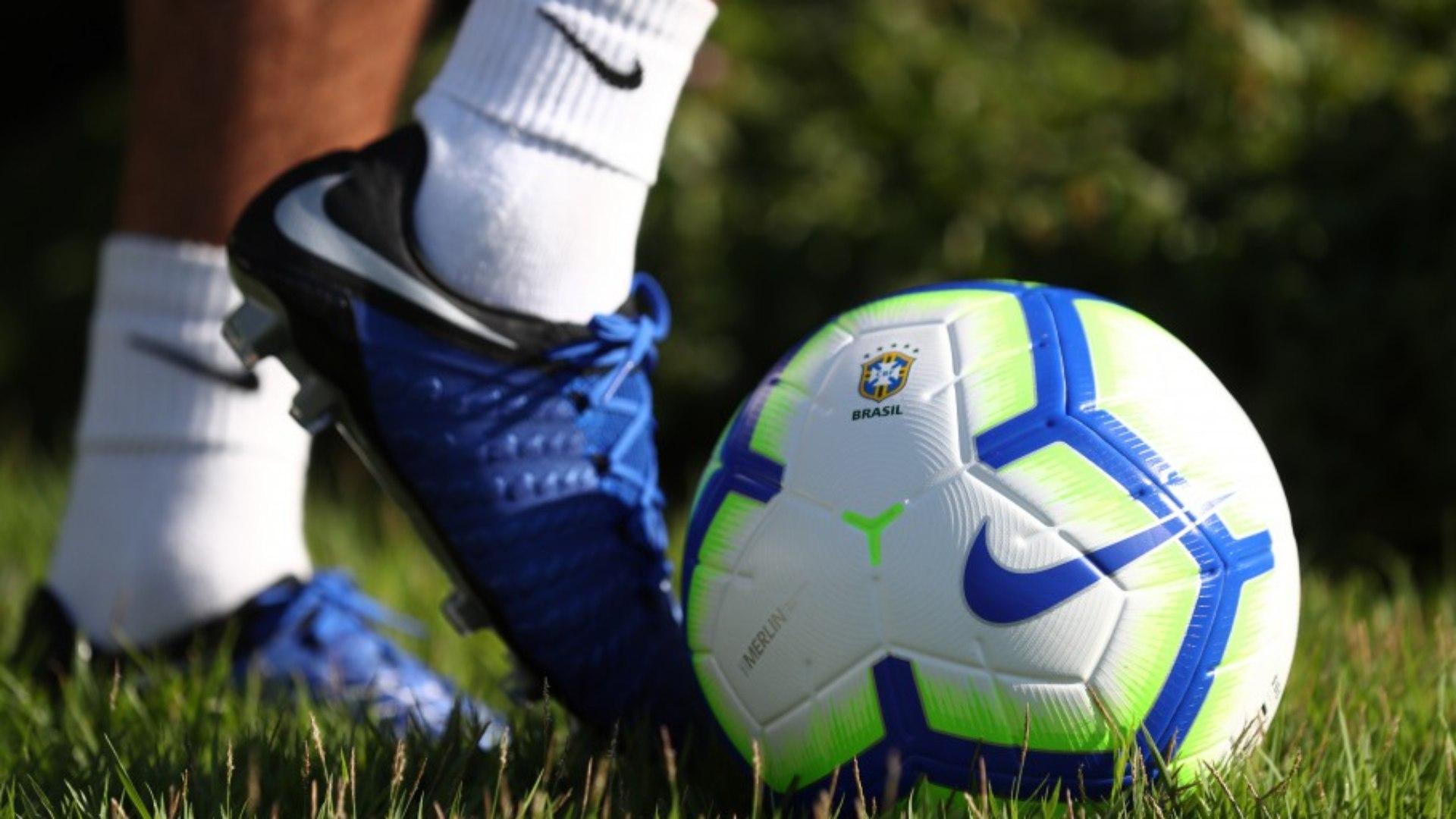 Mercado de transferência: entenda esse termo do futebol