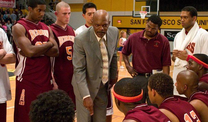 Conheça 5 filmes sobre basquete para assistir