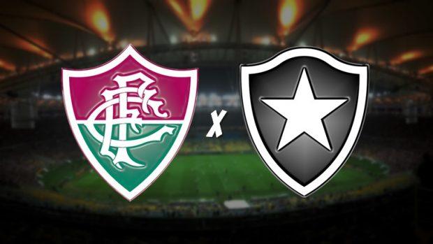 Campeonato carioca pode voltar sem Botafogo e Fluminense