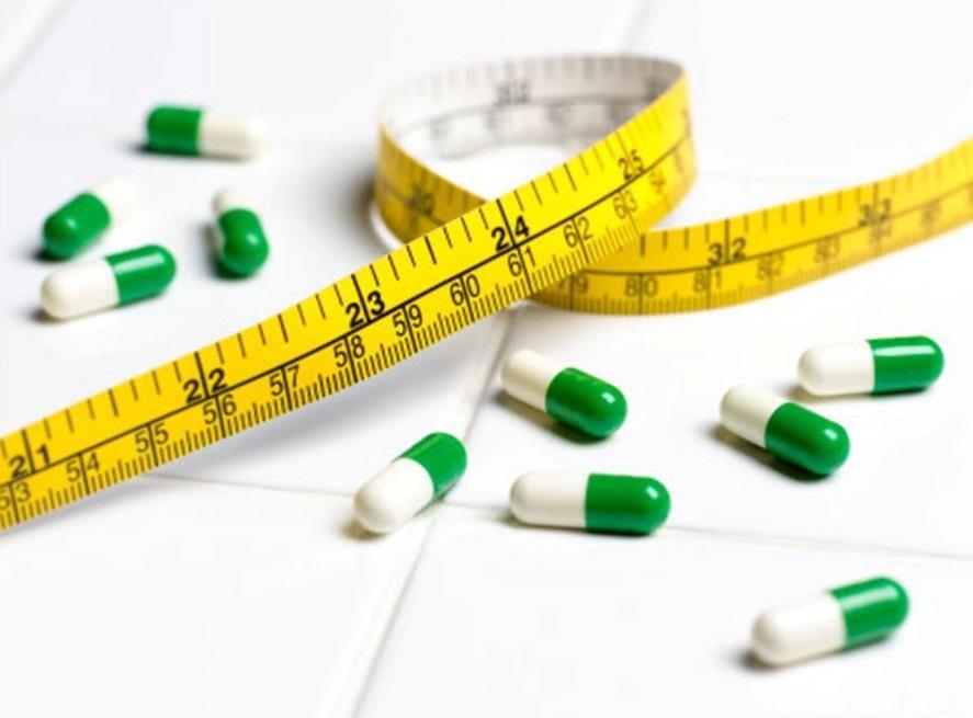 Remédios para emagrecer: entenda como usar de forma segura