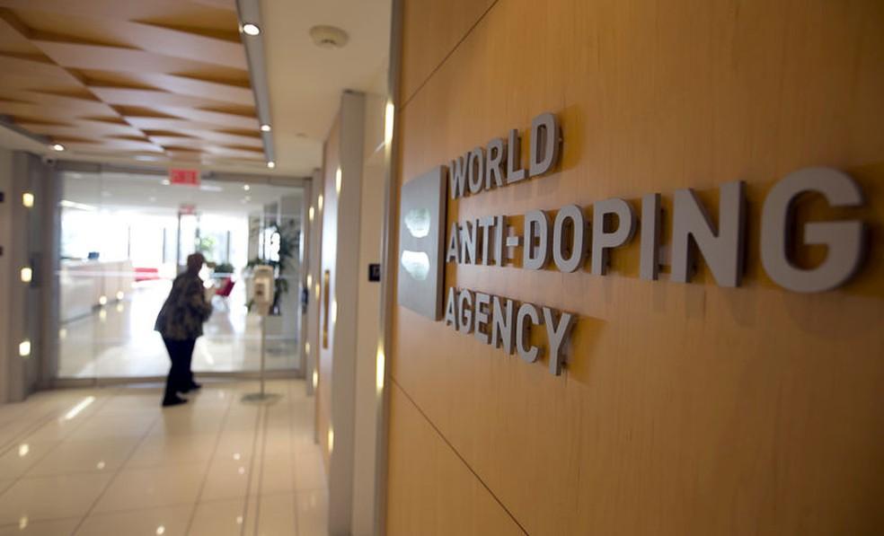 Senado dos EUA aprova projeto de lei para criminalizar o doping em eventos esportivos internacionais