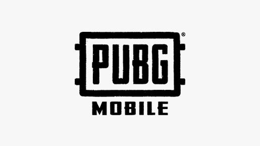 PUBG MOBILE lança primeira liga de franquias de ,8 milhões de dólares no Japão