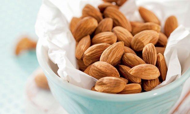Alimentos que podem ajudar você a manter a barriga sarada