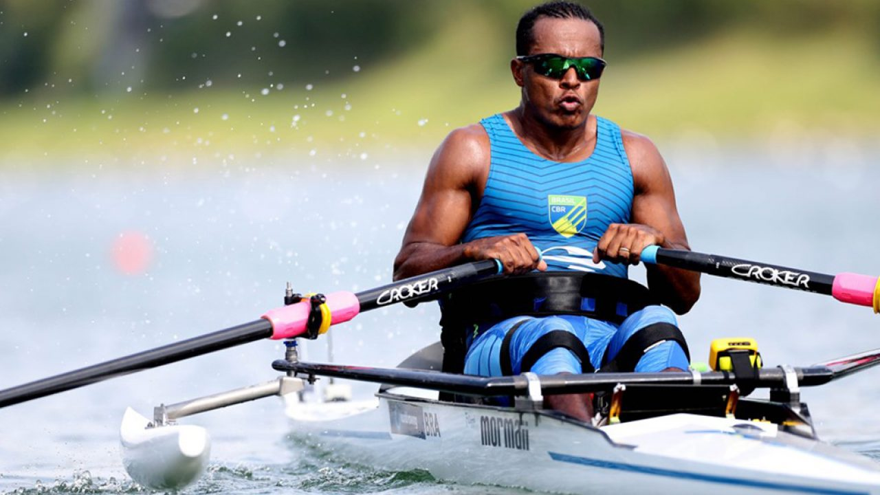 Conheça 14 esportes individuais com inclusão para PNE