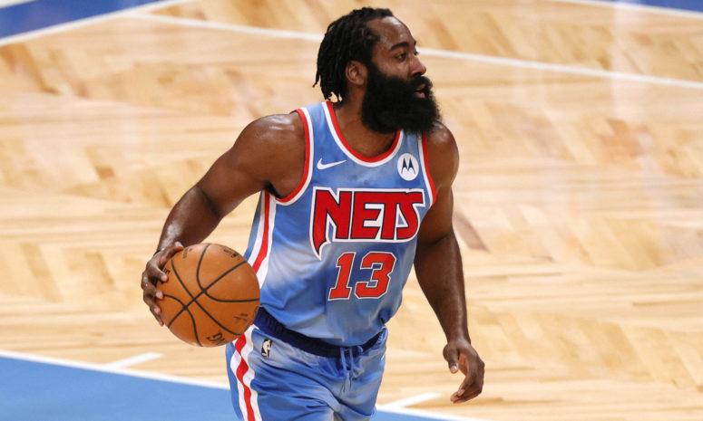 Maiores arremessadores de três da história da NBA - Veja o ranking