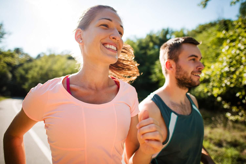 5 benefícios do treinamento cardio