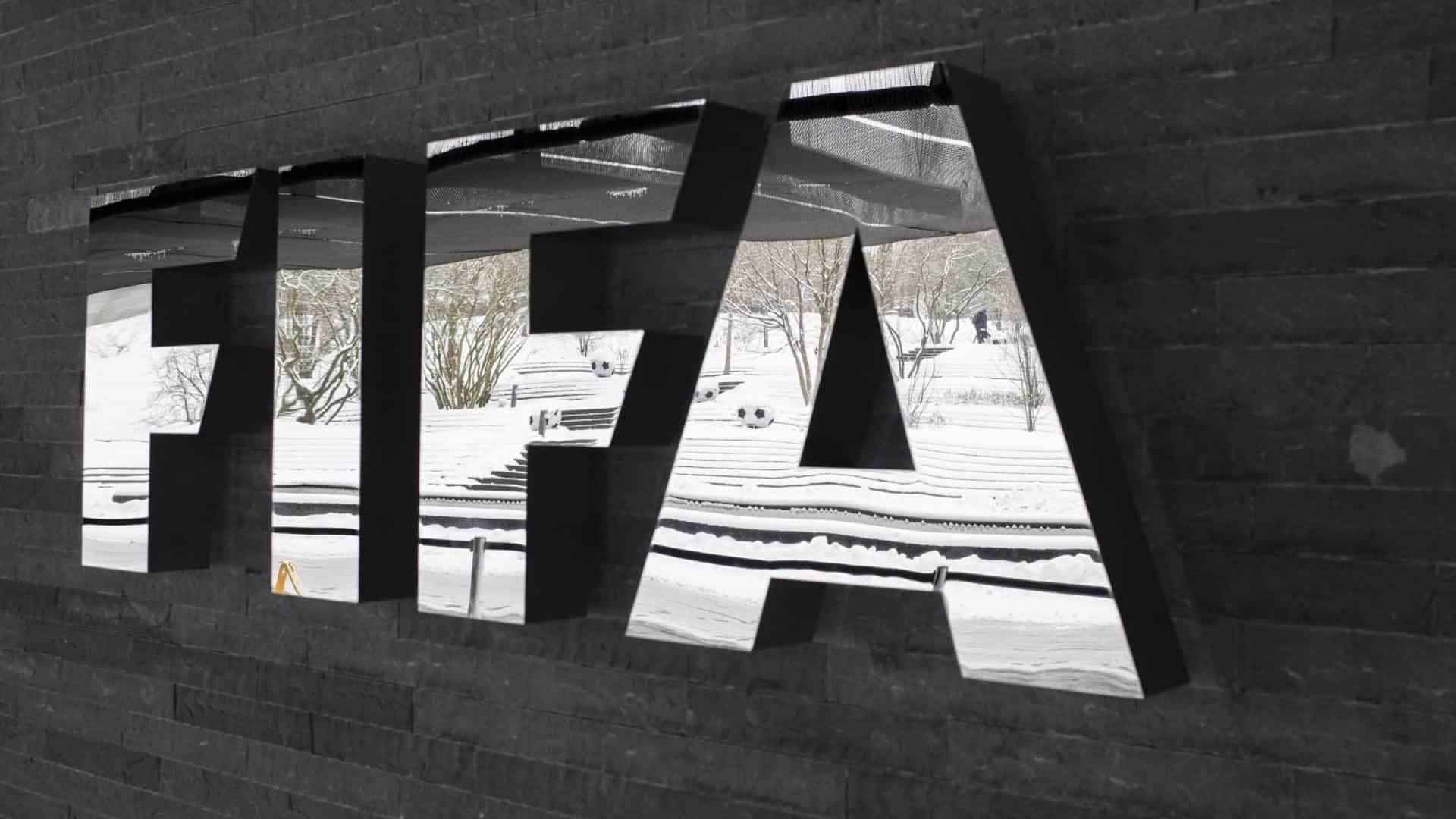 FIFA e UEFA enviam advertência aos clubes sobre a Superliga Europeia