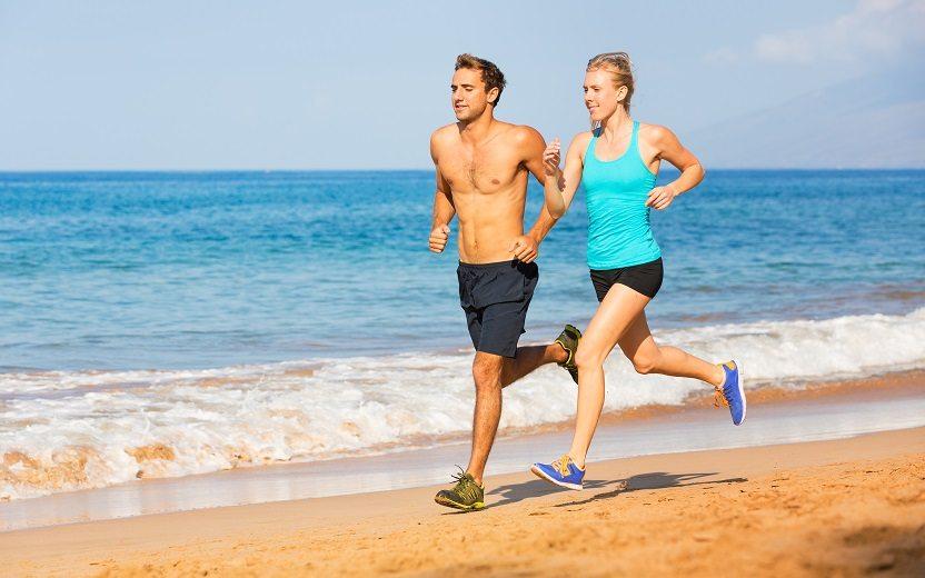 Modalidades esportivas para o verão - conheça as melhores