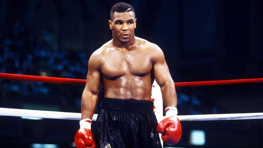 Quanto ganham os boxeadores por cada luta?