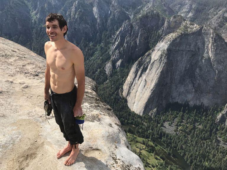 Quais são os 10 alpinistas mais famosos no mundo? Descubra