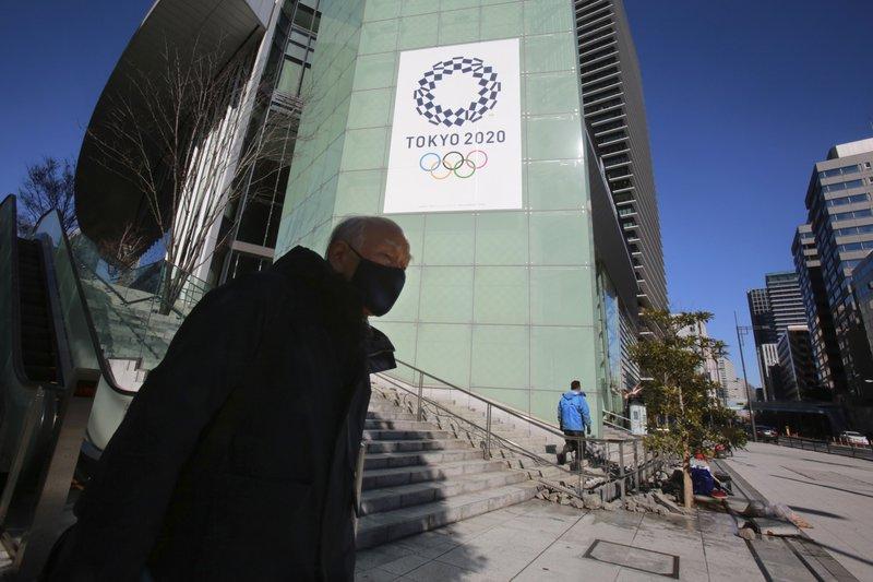 As Olimpíadas de Tóquio serão canceladas?
