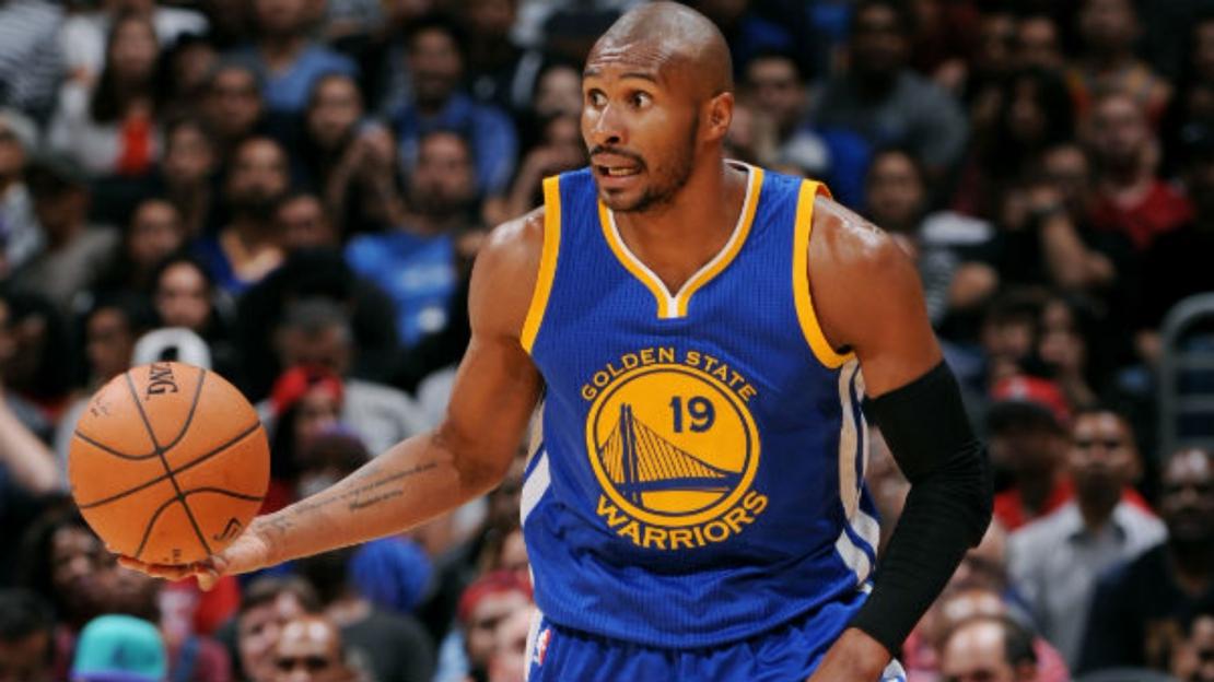 Conheça os 9 jogadores mais disputados do basquete mundial