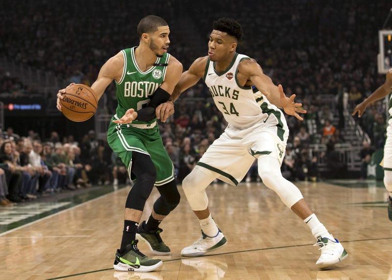 Motivos para acreditar que o Brooklyn Nets vai ser campeão da NBA