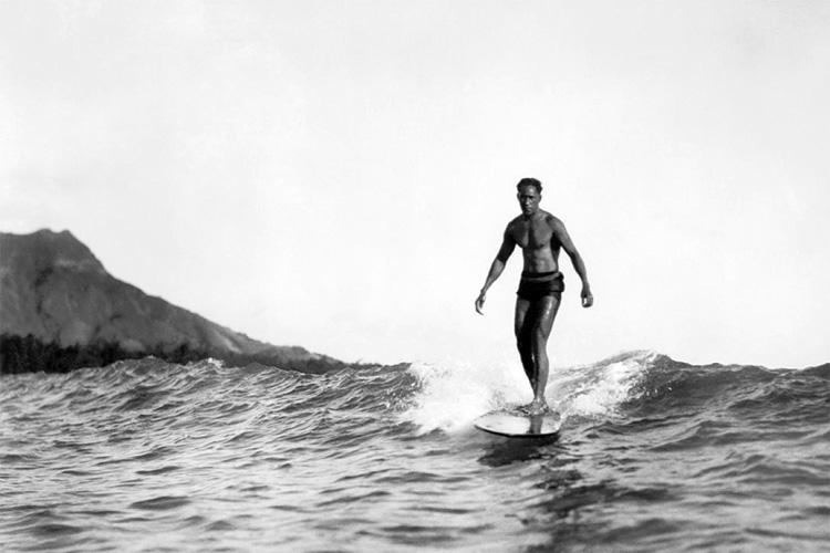 Guia completo do surfe: tudo que precisa saber sobre o esporte