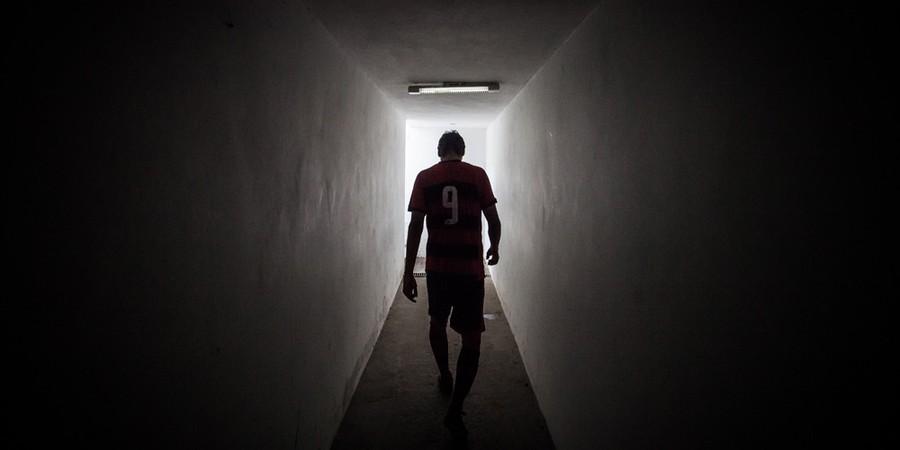 Sonha em ser jogador de futebol? Descubra dicas de como seguir esta carreira