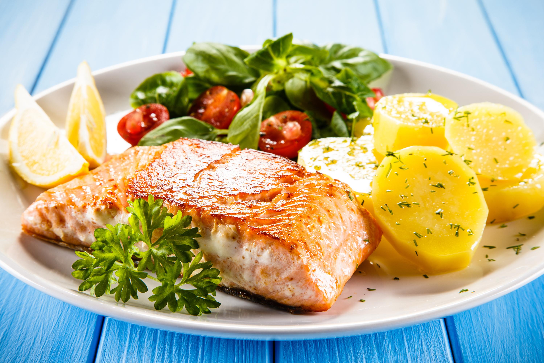 Dieta esportiva - Como iniciar uma nova alimentação