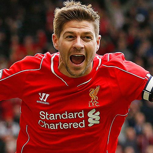 Quais jogadores já ganharam mais prêmios de Jogador do Mês da Premier League