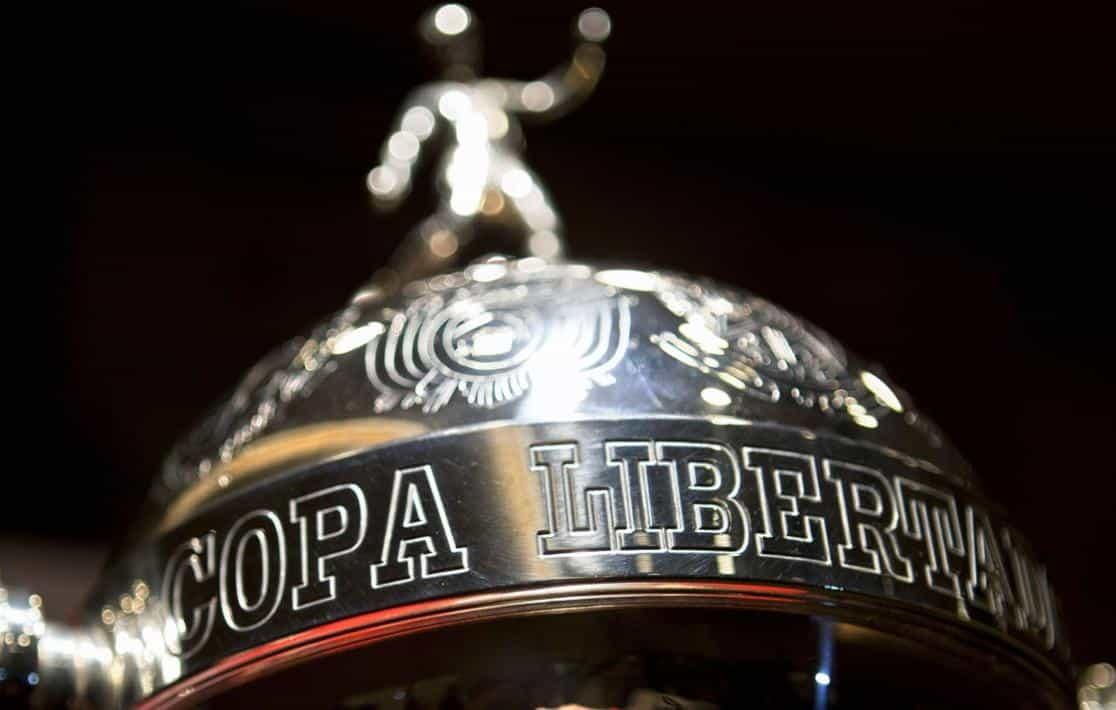 Veja quais são os 10 maiores campeões da Libertadores