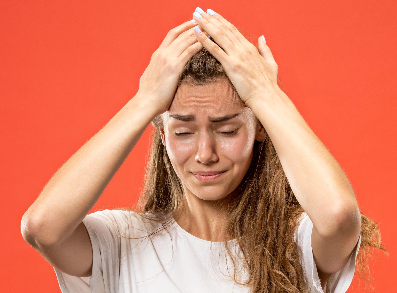 5 surpreendentes benefícios dos suplementos de magnésio