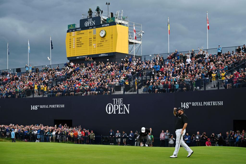 Competições de Golfe: como funcionam e onde acompanhar