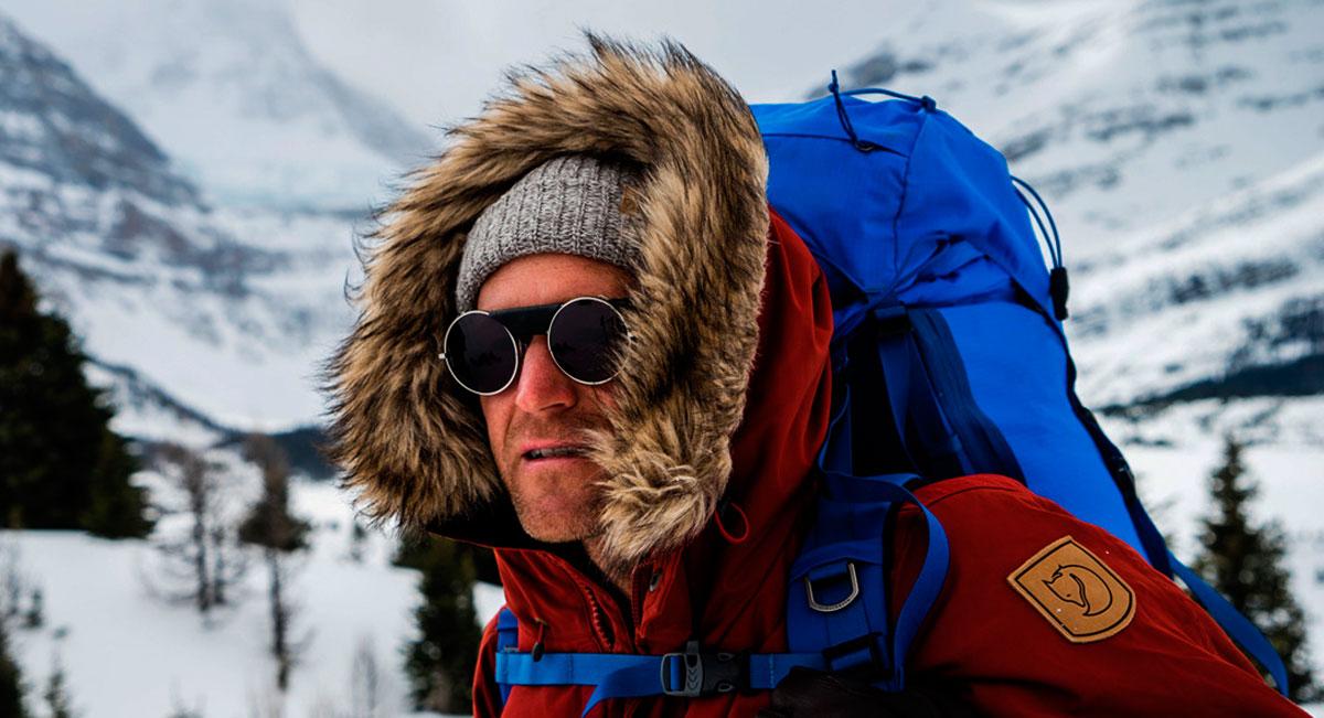 Montanhismo: confira 9 dicas para escalar montanhas