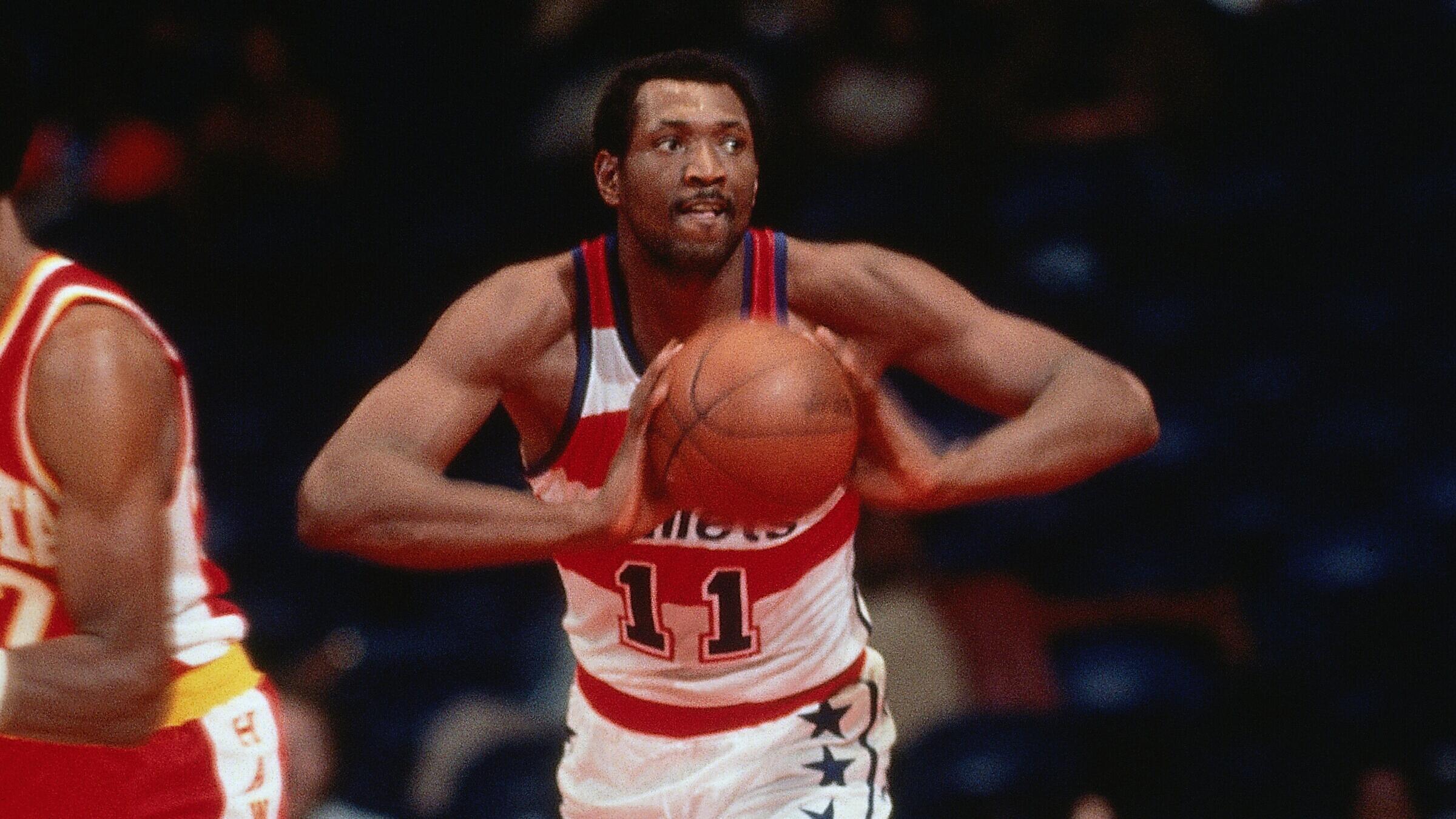 Veja quais foram os 10 maiores destaques de todos os tempos na NBA